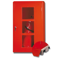 armarioextintor_caseta.jpg