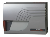 fhsd721c.jpg